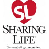 Sharing Life Community Outreach